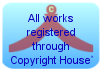 CopyrightHouse